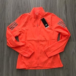 NEW! Own the Run Jacket